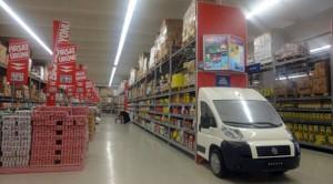fiat-ducato-turquia-merchandising-ponto-venda-4