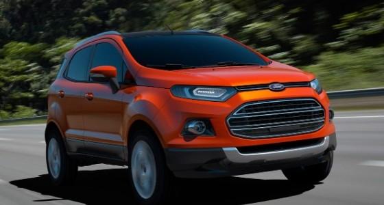 novo-ford-ecosport-2012-frente-pre-apresentacao