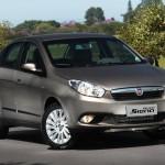 Fiat-Grand-Siena-2013-fotos oficiais