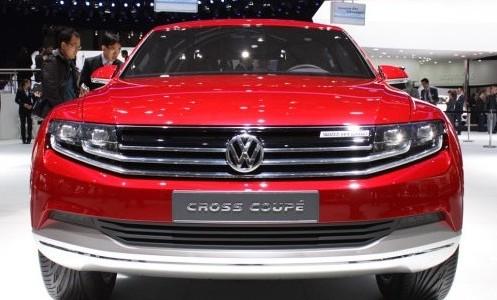 Volkswagen-Cross-Coupe-satnd-VW-salao-genebra-2012
