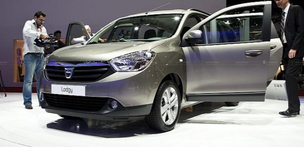 dacia-lodgy-nova-minivan-renault-salao-genebra-2012-2