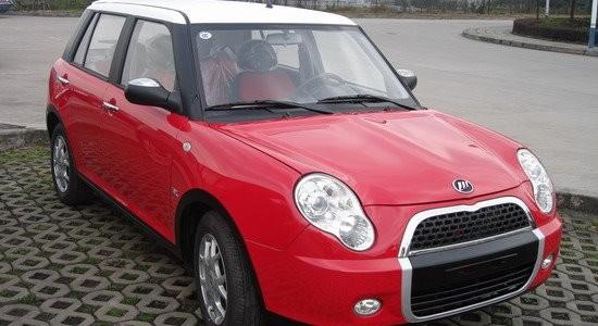 lifan-320-2010-brasil