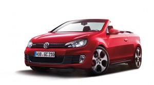 golf-cabriolet-gti-salao-genebra-2012-6