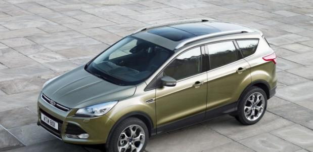 novo-Ford-Kuga-2013