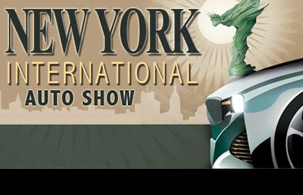 2012-New-York-Auto-Show