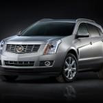 2013-Cadillac-SRX salao de nova york 2012