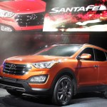 Hyundai-Santa_Fe_Sport_2013_ que será mostrado no Salão de Nova York 2012 dia 04