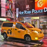 nissan_taxi NV 200 o taxi do futuro exibido no salão de nova york 2012 foto 2