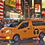 nissan_taxi NV 200 o taxi do futuro exibido no salão de nova york 2012