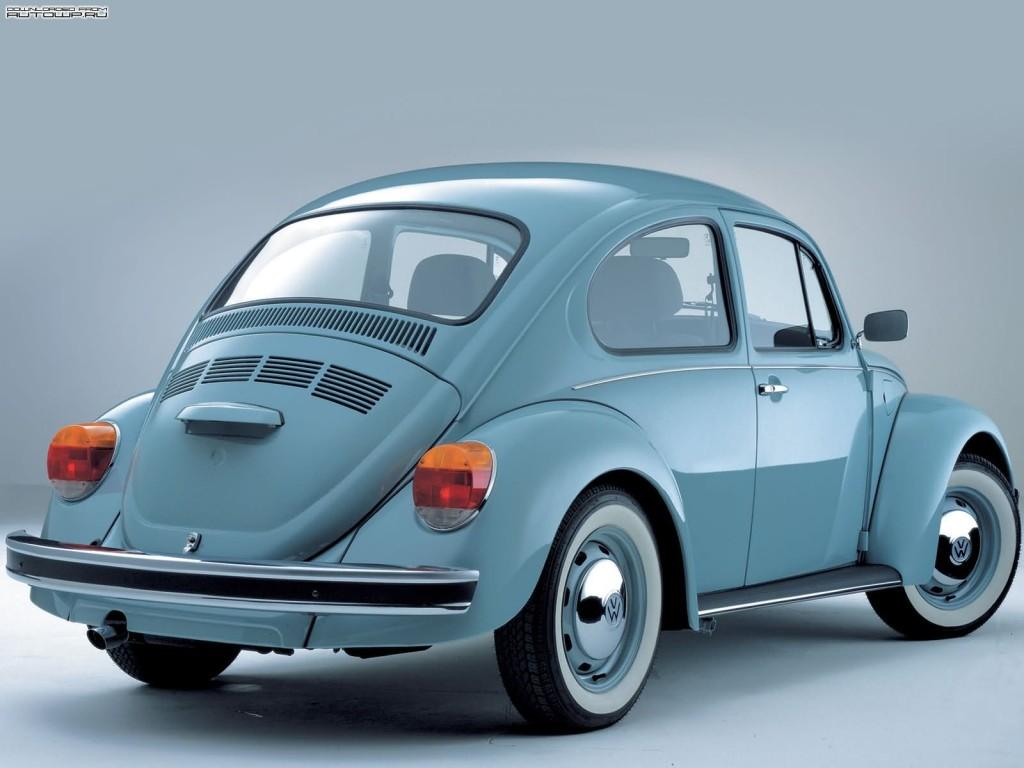 saiba quais foram os  carros usados ou semi novos mais vendidos  brasil  mes de marco