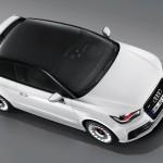 Audi-A1 quattro 2013 terá unidades vendidas no Brasil foto 10