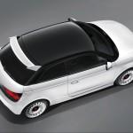 Audi-A1 quattro 2013 terá unidades vendidas no Brasil foto 11
