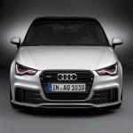 Audi-A1 quattro 2013 terá unidades vendidas no Brasil foto 12