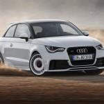 Audi-A1 quattro 2013 terá unidades vendidas no Brasil foto 3
