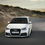 Audi-A1 quattro 2013 terá unidades vendidas no Brasil foto 4