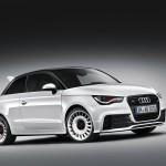 Audi-A1 quattro 2013 terá unidades vendidas no Brasil foto 9
