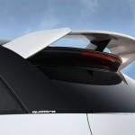 Audi-A1 quattro 2013 terá unidades vendidas no Brasil foto do aerofolio 19