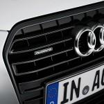 Audi-A1 quattro 2013 terá unidades vendidas no Brasil foto do interior 18