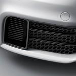 Audi-A1 quattro 2013 terá unidades vendidas no Brasil foto entrada de ar frontal 20