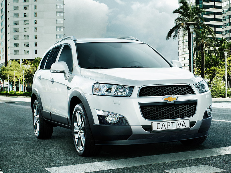 Chevrolet-Captiva-vendida em Portugal-2012
