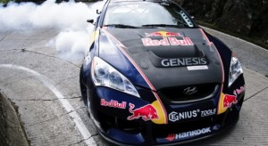 Redbull-SRR-etapa do brasileiro de drift em paulinia 2012
