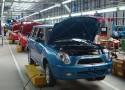fabrica-lifan que em breve terá modelos novos e importacao direta da fabrica