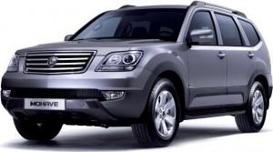 kia_mohave 2013 diesel completa com motor 3.0 e cambio de 8 marchas começa a ser vendida no brasil