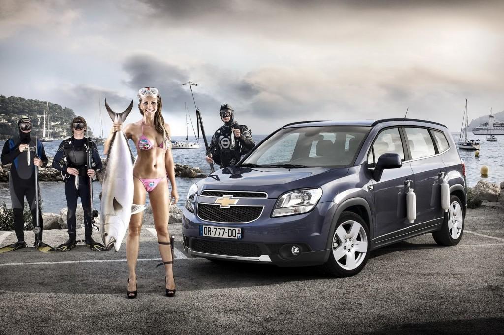 orlando Chevrolet vendida em portugal 2012 detalhes 2