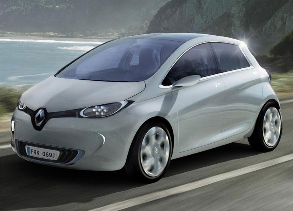 zoe-renault-carro-conceito-2013-vendas-começam-na-europa-no-final-ano lateral