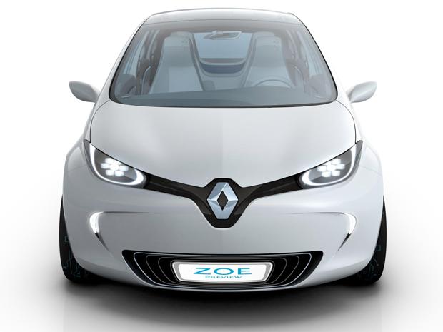 zoe-renault-carro-conceito-2013-vendas-começam-na-europa-no-final-ano