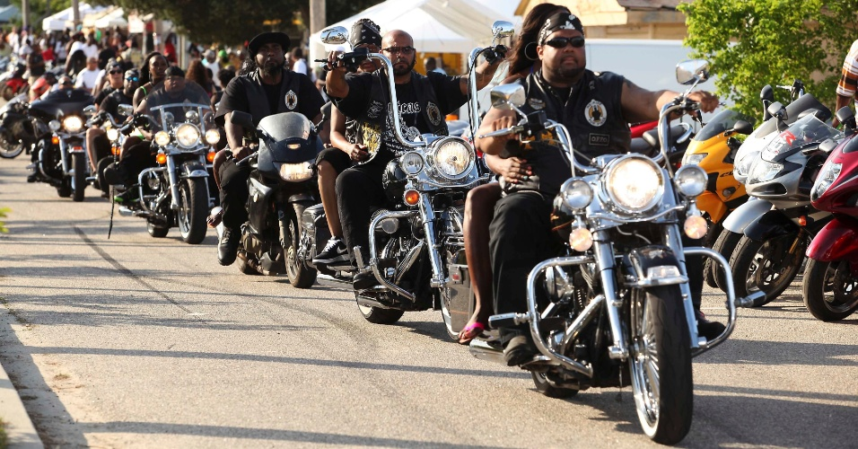 motoqueiros, motociclistas, dia dos motociclistas, motociclistas 2012, dia dos motociclistas 2012