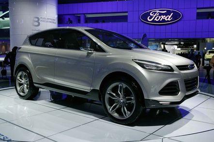 Escape 2013, lançamento do carro Escape 2013, novidades sobre o lançamento da Ford, Ford carros, Carro Ford Escape 2013