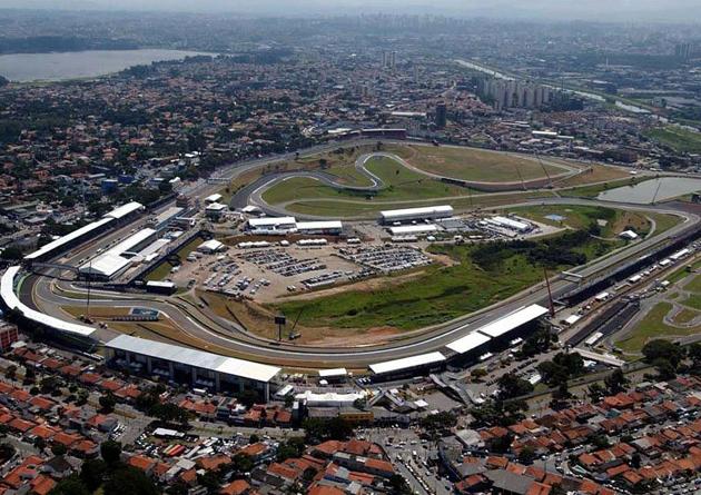 Fórmula Truck Brasil 2012, Corrida de Fórmula Truck, Corrida de caminhões em São Paulo, Corrida de Fórmula Truck em Interlagos4