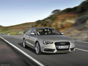 Audi, A5 Sportback, Audi A5 Sportback 2012, Carro da Audi A5 Sportback 2012, Modelos do carro A5 Sportback 2012 Audi