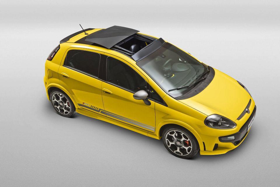 Carros Fiat, Lançamento do Punto 2013 Fiat, Punto 2013, Carro punto 2013-2