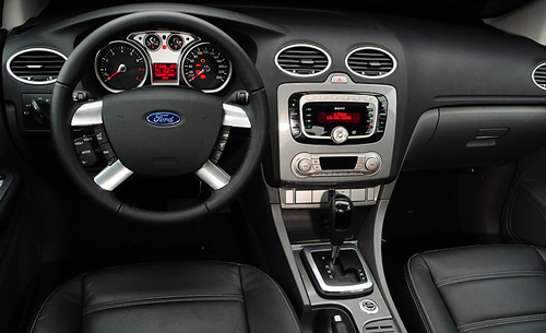 hatch ford 2013, novo hatch 2013, carro ford 2013, lançamento da ford
