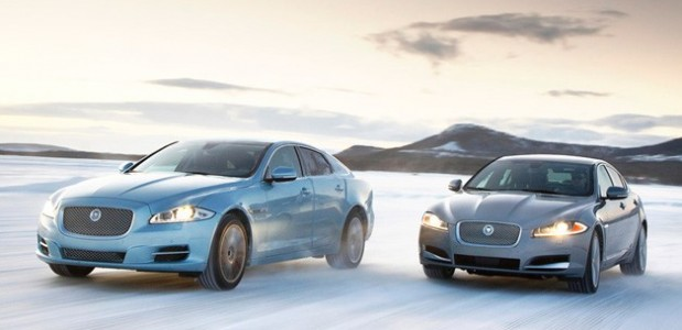 01-2013-jaguar-xf-xj-awd628opt