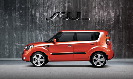 2013 kia soul owners manual user guide manual download 2013 kia soul