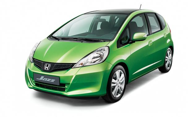 lançamento honda 2013, carros honda, novo honda 2013