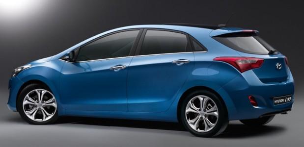 Novo-Hyundai-i30-2013-no-Brasil