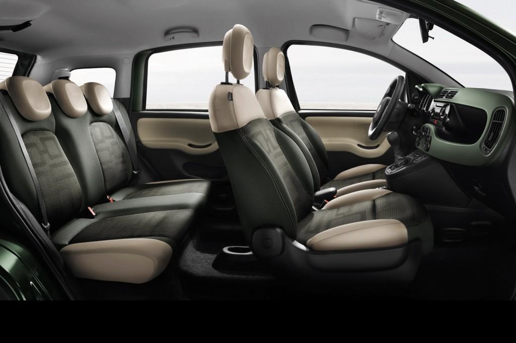 2013-Fiat-Panda-4x4