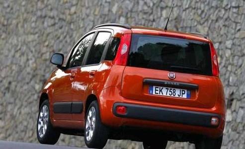 2013-Fiat-Panda-Rear-Side