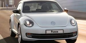 Fusca-novo-600x300
