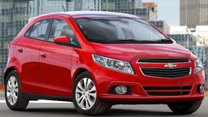 Onix-GM-Chevrolet 2012 1
