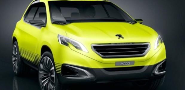 Peugeot-2008-Conceito-Crossover-Urbano_mundial-salao-paris-2012