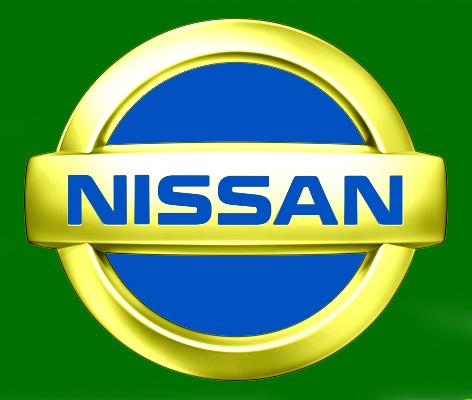 Nissan_brasil nova fábrica no Brasil