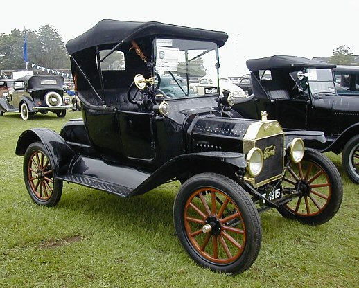 1915-ford-model_t