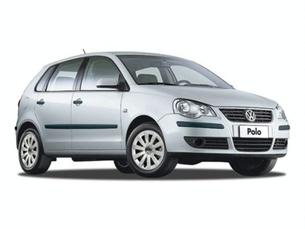 VW-Polo-2013