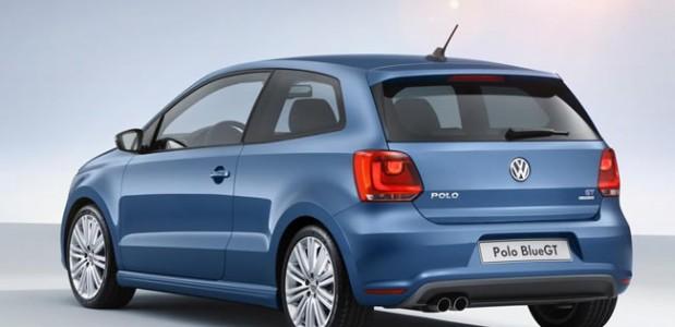 VW-Polo-2013 4