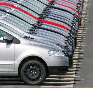 os-carros-mais-vendidos